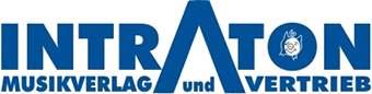 Logo des Verlags Intraton